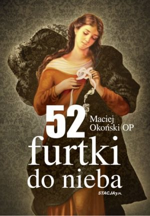 52-furtki-do-nieba