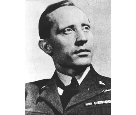 Witold Urbanowicz, najlepszy z najlepszych