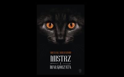 """""""Mistrz i Małgorzata"""" – powieść o miłosierdziu"""
