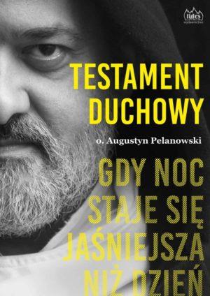 testament-duchowy-pelanowski