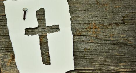 """Mocno, a konkretnie czyli o """"Testamencie duchowym"""" ojca Pelanowskiego"""